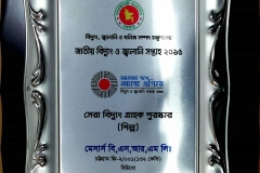 Best Electricity Consumer (Industry)-min