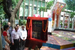 BSRM constructed Shaheed Minar-min