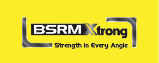 Xtrong | BSRM the Best Grade Angle Manufacturer in Bangladesh